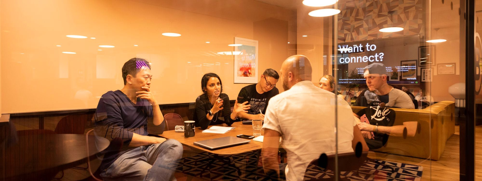 The First Rule of Startup Mentorship: The Entrepreneur Is Never Wrong