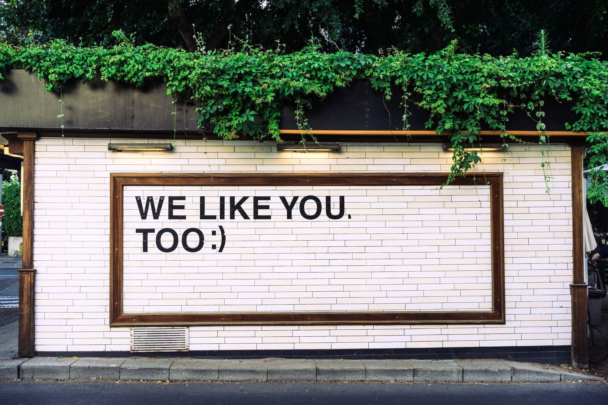 How to Communicate Your Brand's Purpose and Win Your Customers' Trust