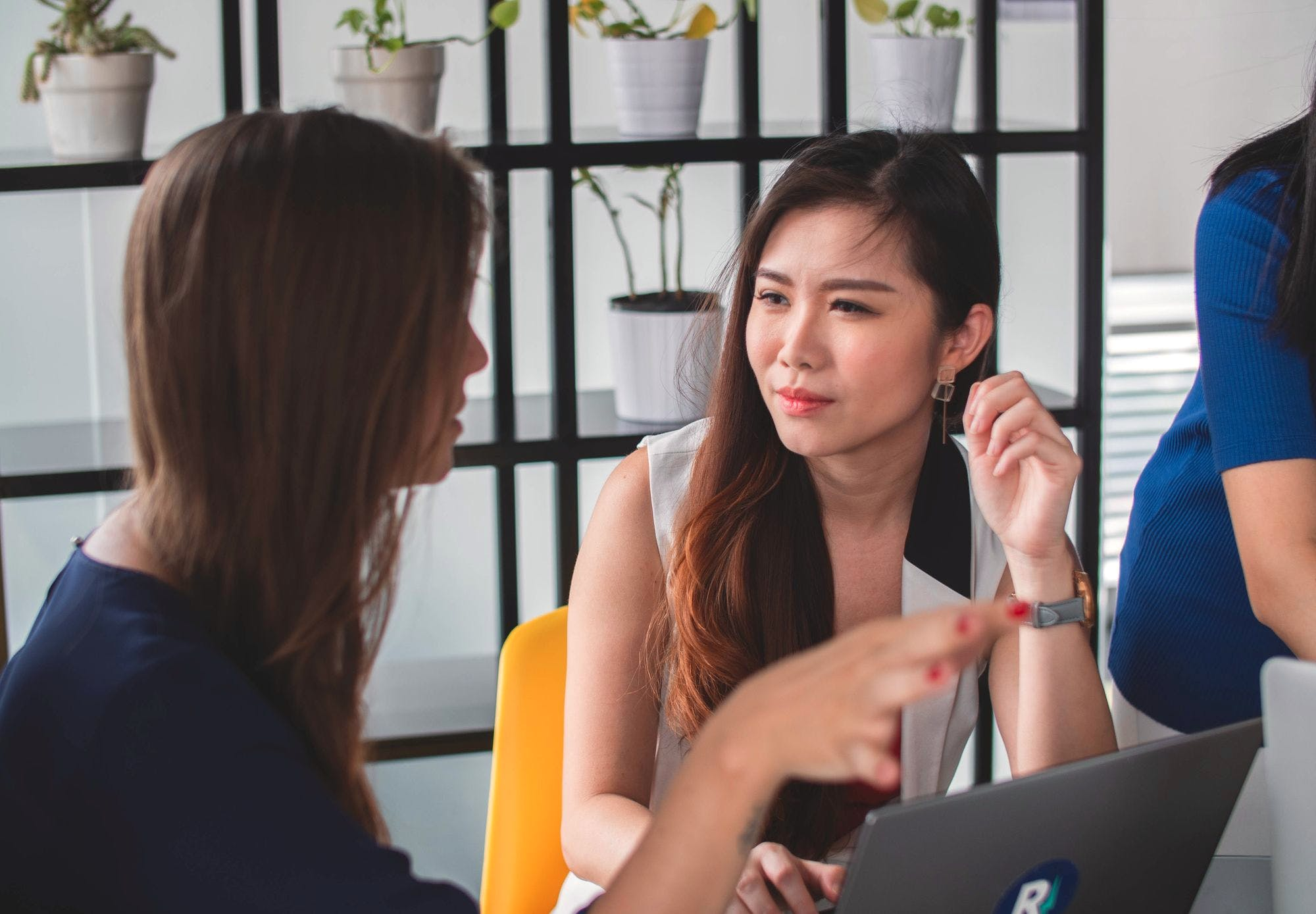 What to Expect in Office Hours with Your Labs Manager