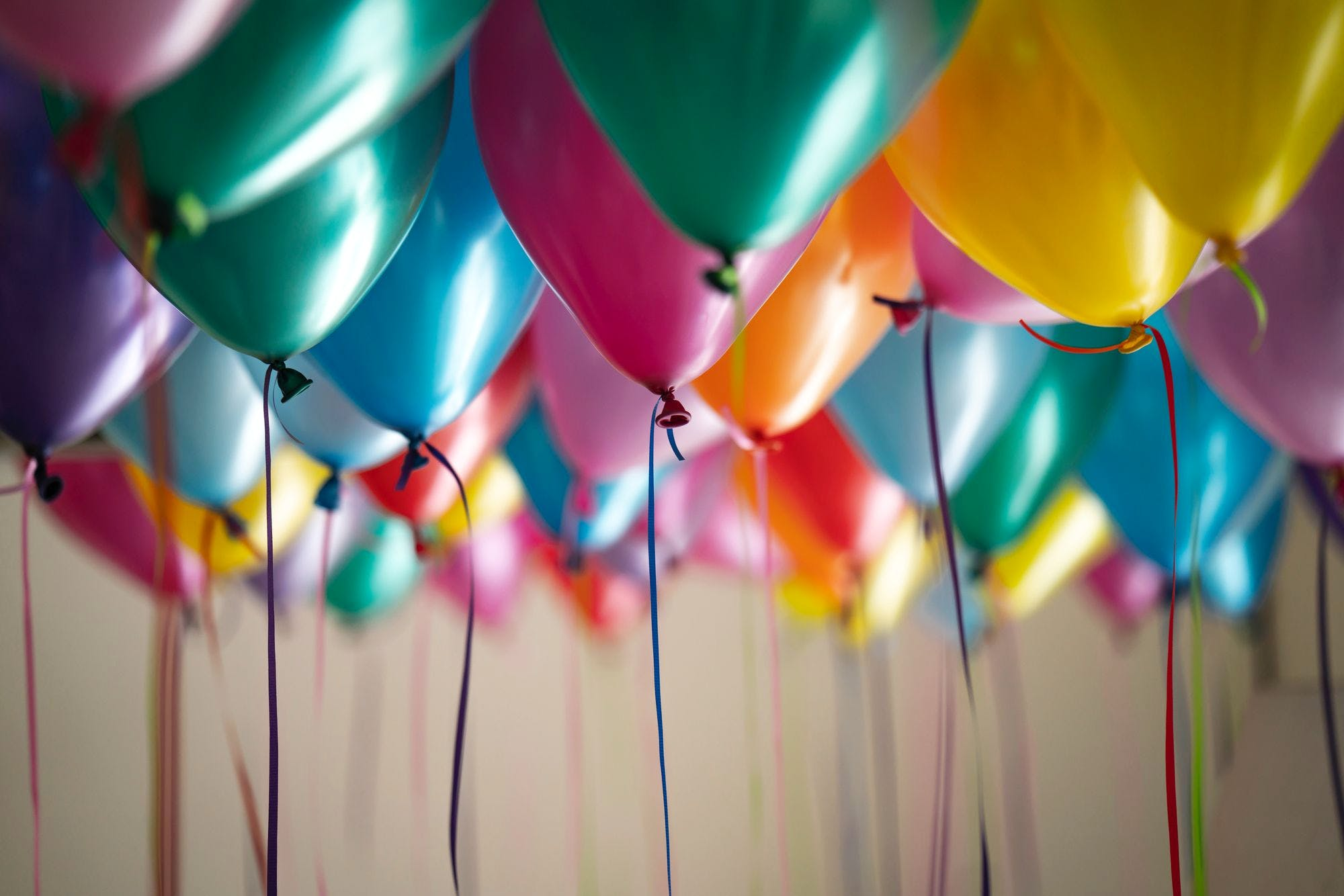 Why You Should Start Celebrating         Your 'Near Wins'