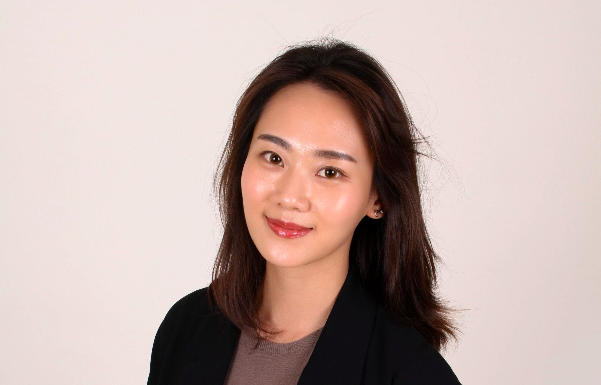 B Corps China's Min Han Ko on the Social Enterprise Movement in China and Helping Startups Create Impact