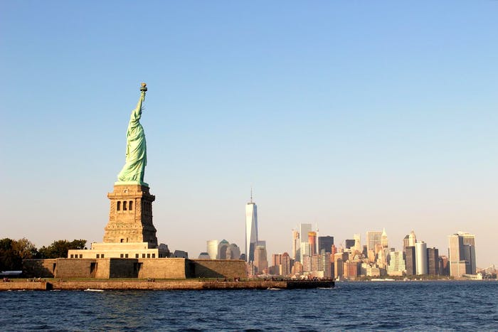 Attorney Michael Rosenthal Explains 3 Types of Visas Entrepreneurs Could Use to Move to the U.S.
