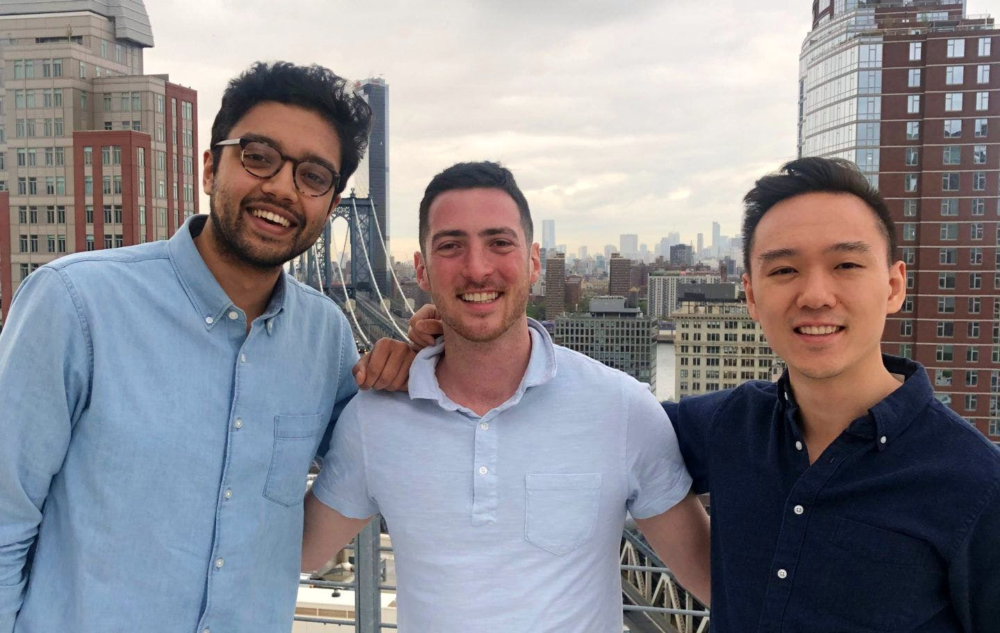 The Cofounders of Bowtie.ai on What it Takes to be Acquired and What They Did Right During the Process