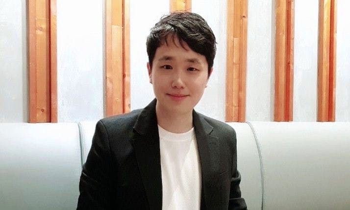 Meet Our Seoul Labs Team: Chisoo Woo