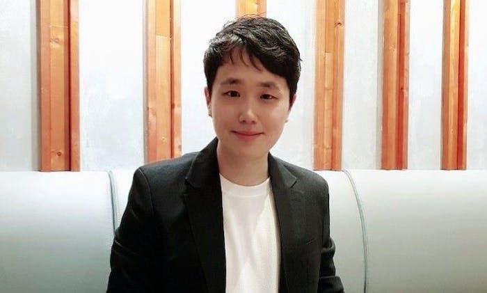 Meet Our Seoul Labs Team: Chisoo Woo