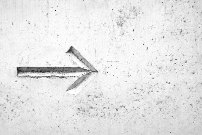 Biz Dev Expert Aleks Bozhinov Shares 11 Key Elements of an Effective Sales Framework