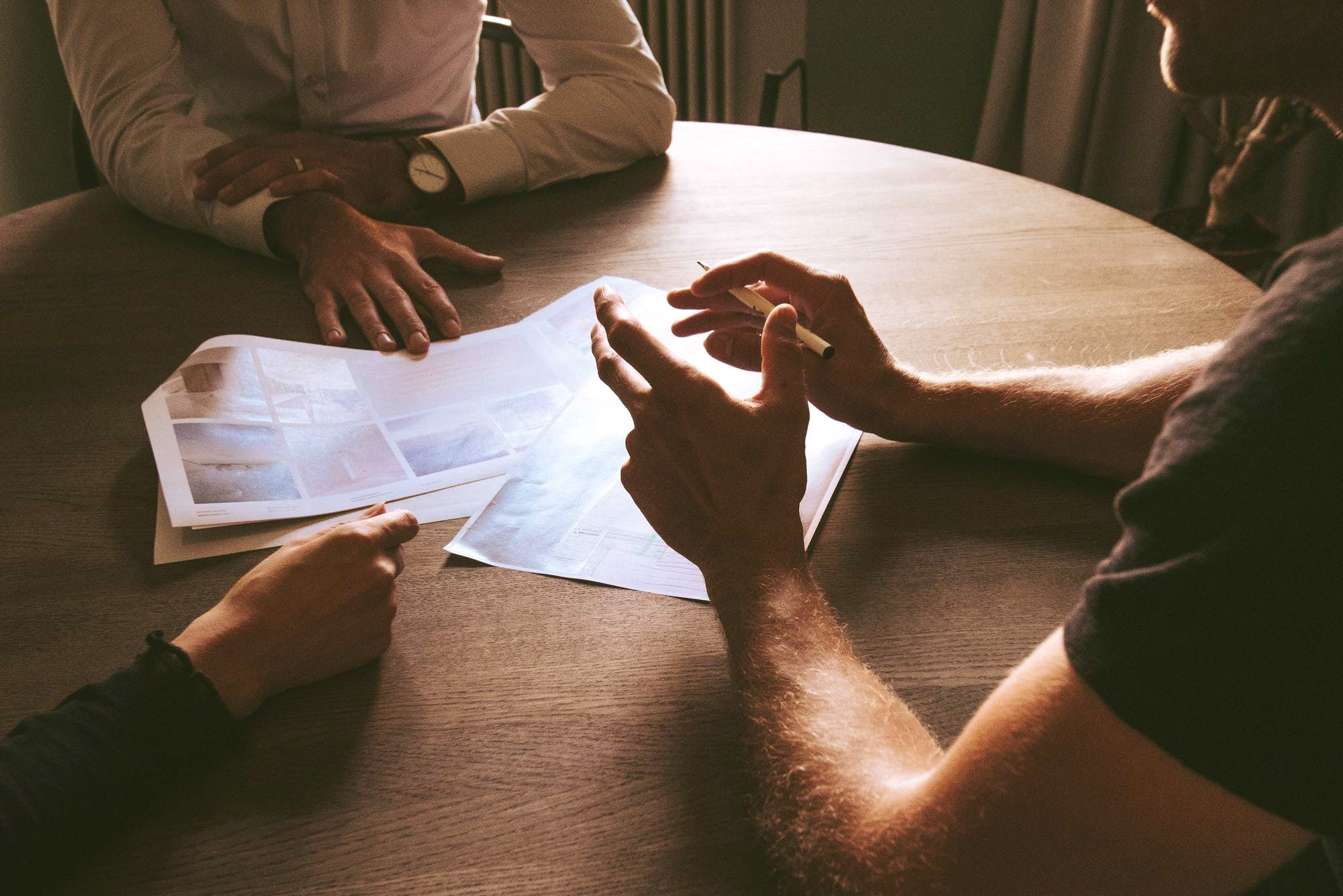 Startup Advisor and Mentor Yaniv Assas Shares his Seven Tips for a Better Decision Making Process