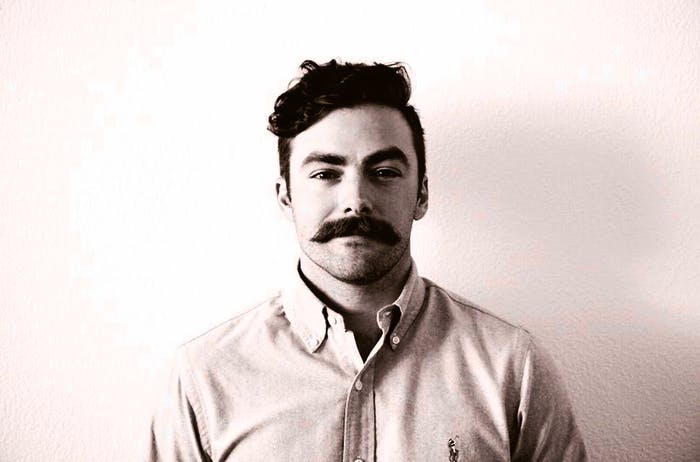 Meet Our Denver Labs Team: Beau Bergman