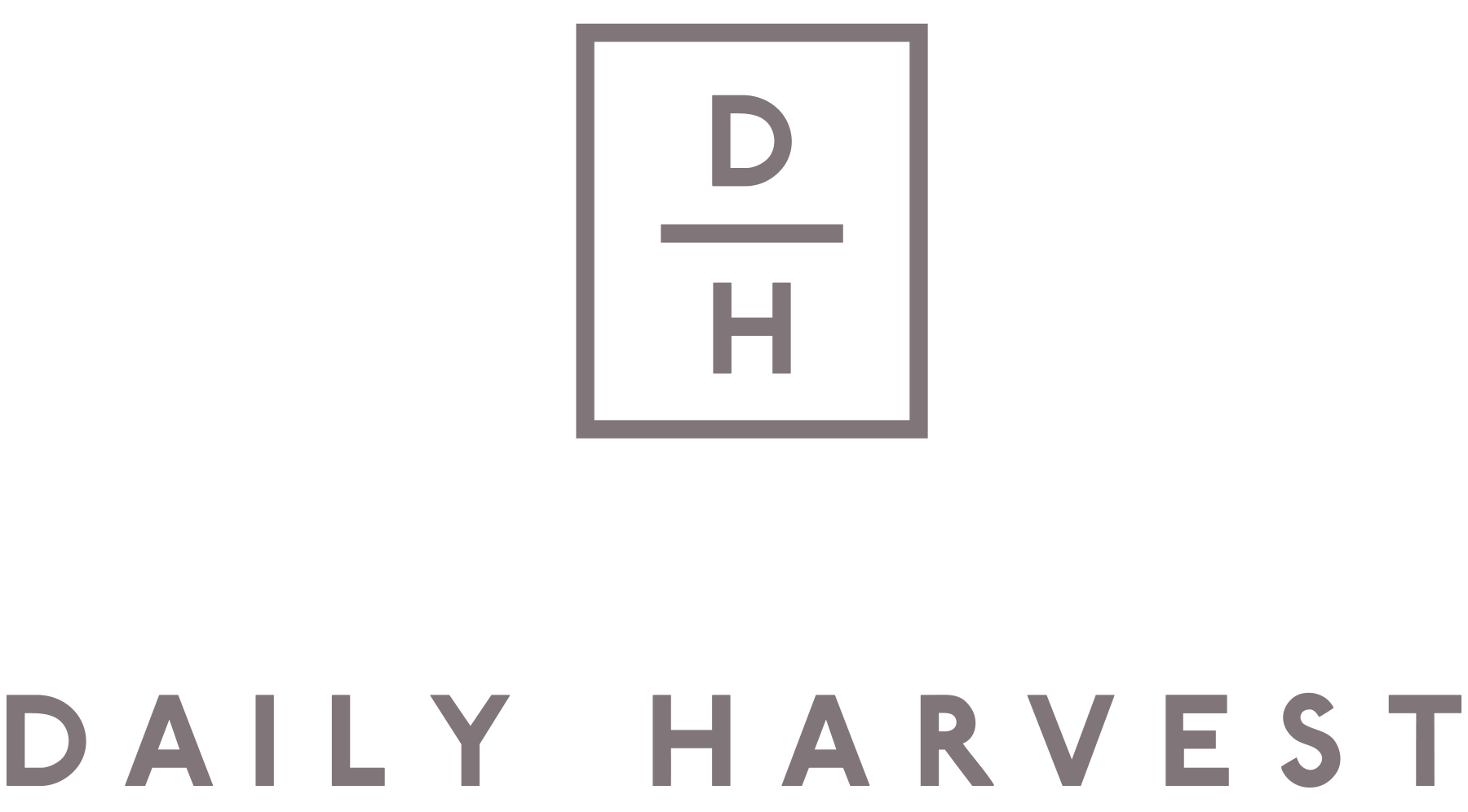 Daily-Harvest-Logo-1