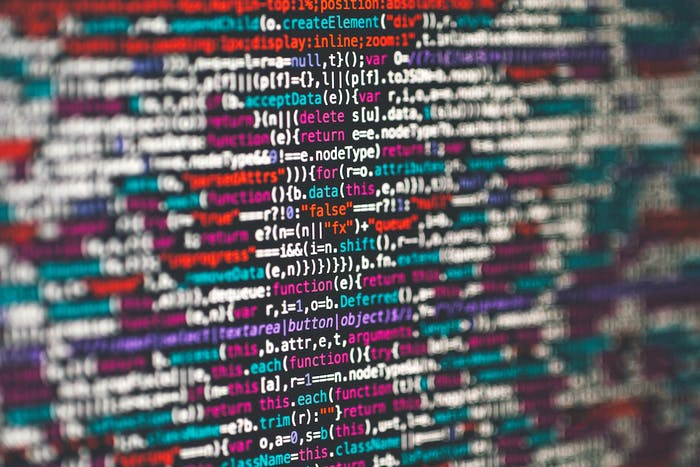 Blackcreeks' Amir Motahari Explains the Advantages of Using the Agile Methodology for Software Development