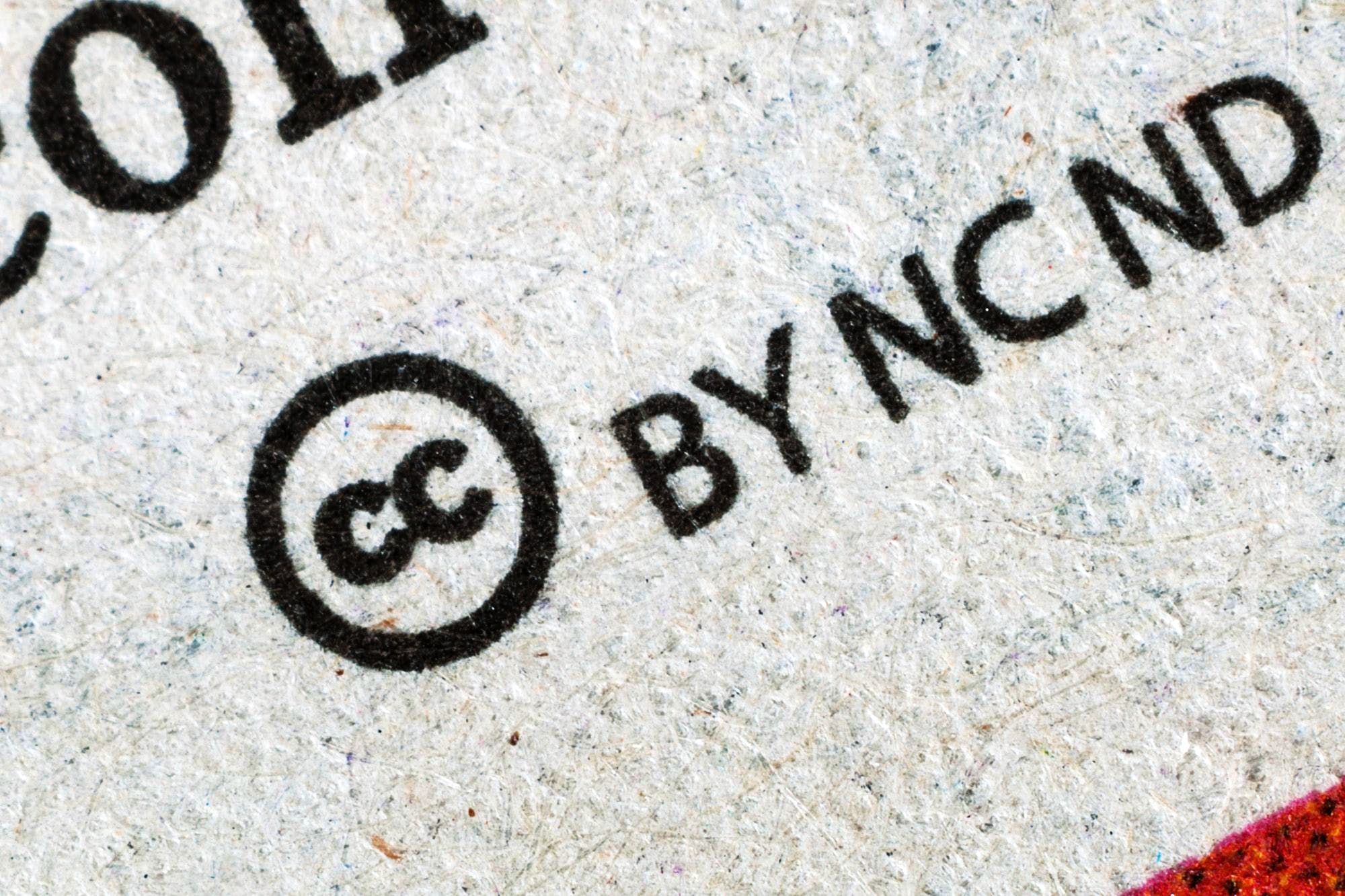 4 Basic U.S. Intellectual Property Concepts Every Startup Founder Should Know, According to Immix Law's Leigh Gill