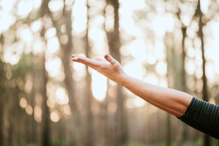 Attorney Jessica Vittorio Shares Her 4 Tips for Entrepreneurial Wellness