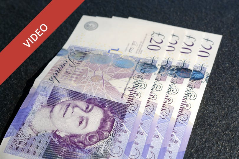 Improve Your Cashflow With R&D Credits (UK)