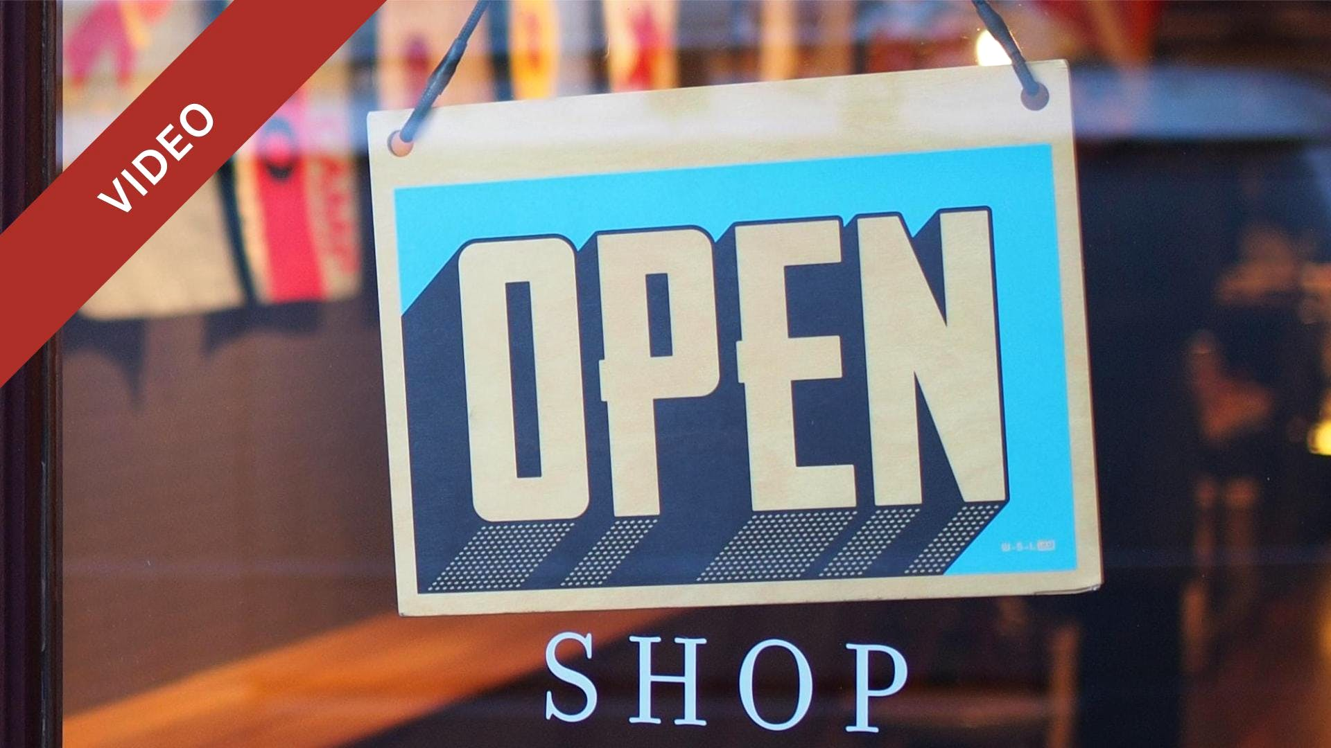 The Past & Future of Consumer and Retail Startups