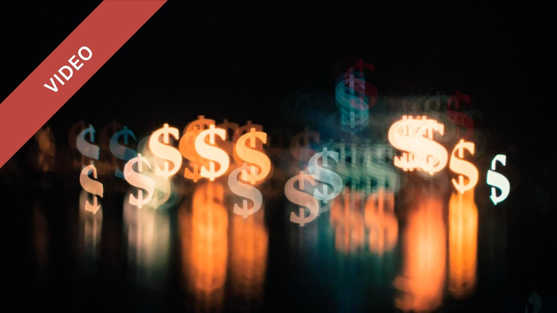 Oportunidades de investimento com Equity Crowdfunding