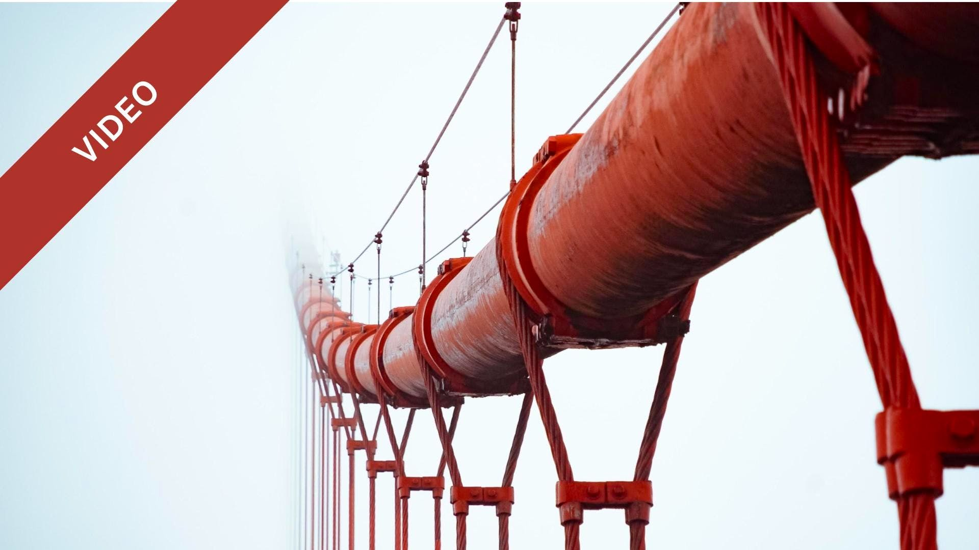 Building Your Investor Pipeline