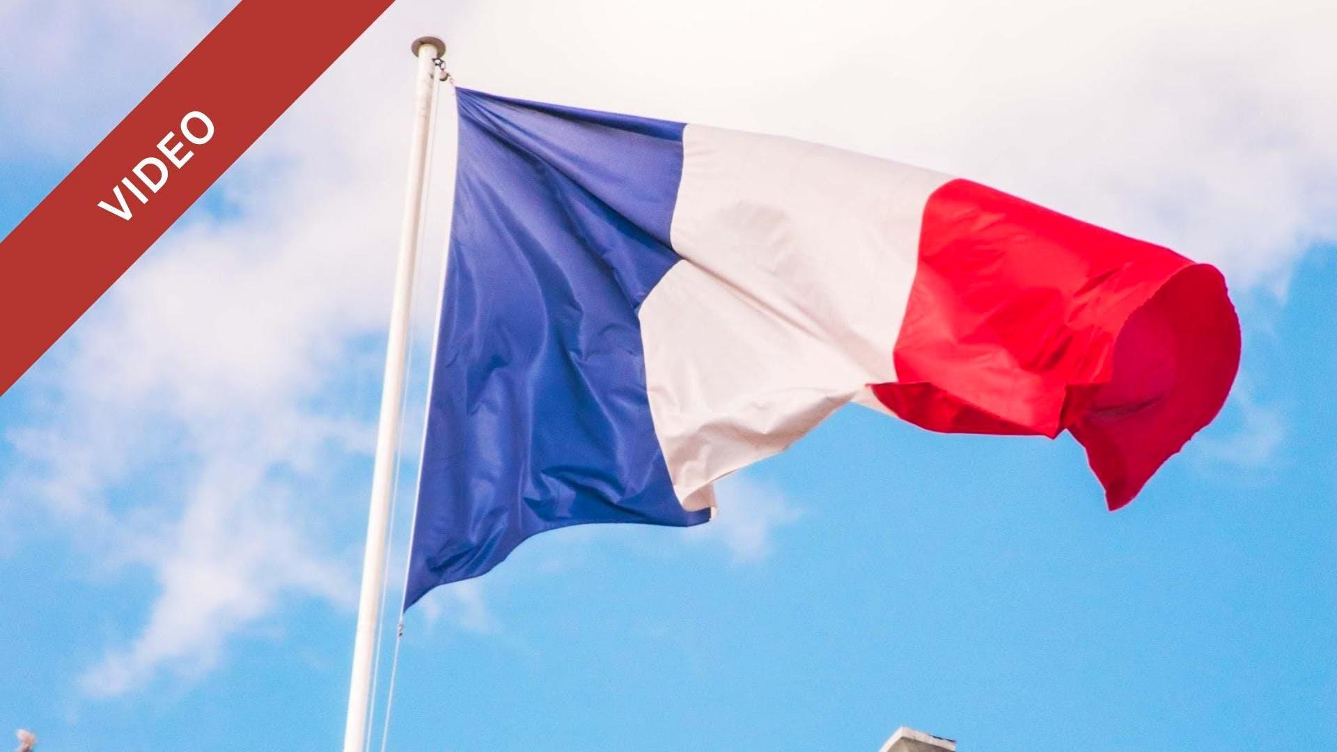 Mesures exceptionnelles de soutien aux entreprises françaises mises en place par le gouvernement