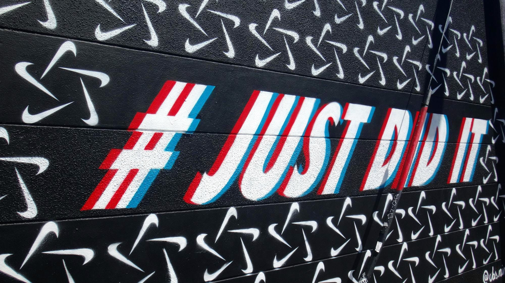 A 3-Step Process On How To Use Hashtags To Find Your Purpose
