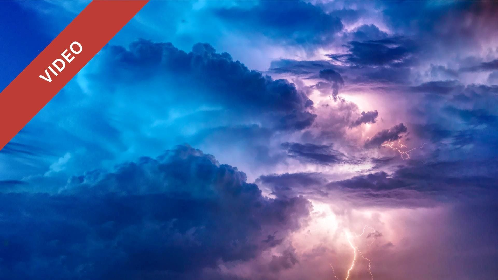 Weathering The Storm: Architecting the Future
