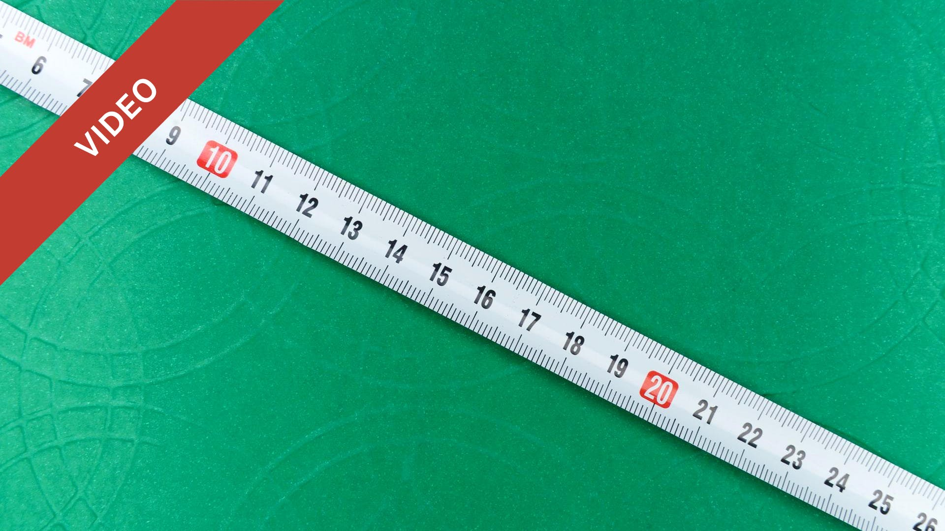 WeWork Labs Biz Dev Week: Measuring Customer Success for your Pilot